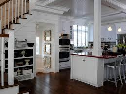 organize kitchen cabinet iheart organizing luvsk organize kitchen cabinet iheart organizing