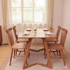 Quality Dining Room Tables Dining Room Furniture Dining Room Furniture Suppliers And