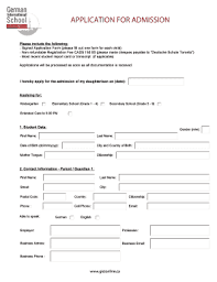 report card format for kindergarten fillable u0026 printable tax