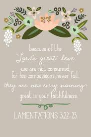 Bible Quotes About Loving Others by 3332 Best Printable Images On Pinterest Bible Quotes Bible