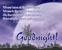 goodnight sweet dreams greetings 365greetings