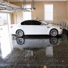 epoxy flooring lincoln flooring 2110 sw 9th st lincoln ne