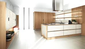 asian kitchen cabinets decoration asian kitchen cabinets drawer modern design two tone