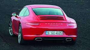 80s porsche 2012 porsche 911 carrera review notes all the car you u0027ll ever