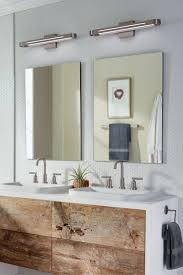 Bathroom Lighting Ideas by 31 Best Bathroom Lighting Ideas Images On Pinterest Bathroom