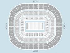 stadium floor plan principality stadium seating plan