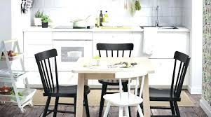 cool kitchen chairs small kitchen chairs small kitchen table and 2 chairs small kitchen