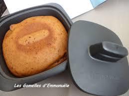 recette de cuisine tupperware terrine de spéculoos cuite à l ultra pro 500 ml recettes ultra