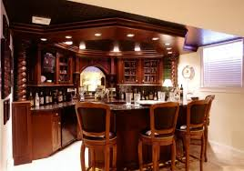 Portable Bar Cabinet Sightly Home Bar Furniture Ideas And Used Home Bar Furniture For