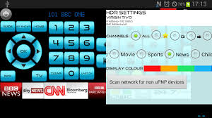 samsung remote app android samsung tv remote app android apk