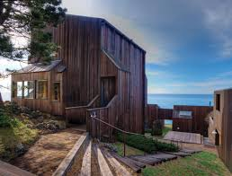 sea ranch house plans house and home design
