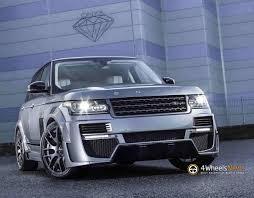 range rover concept onyx concept presents the 2014 range rover aspen