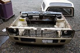 Vwvortex Com Caddy Rust Help Structural