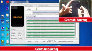 qmobile x400 themes free download how to flash qmobile x450 android mobile flashing flashing without