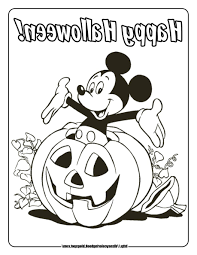 Halloween Coloring Pages Printables Halloween Coloring Activity Sheets Coloring Pages Kids