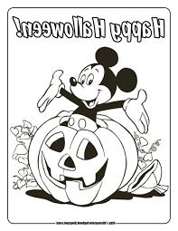 Hello Kitty Halloween Coloring Sheets Halloween Coloring Activity Sheets Coloring Pages Kids