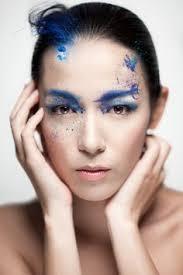 makeup design school makeup design school imats la imats los angeles 2012