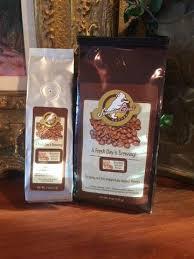 buy coffee ground coffee whole bean coffee flavored