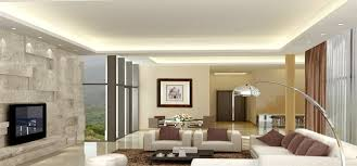Simple Living Room And Lighting by Ceiling Lighting Ideas For Living Room Breathingdeeply