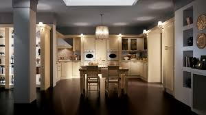 kitchen design cocina barcelona