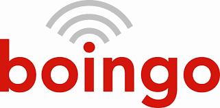 amazon app scam black friday 6 months boingo wireless subscription w amazon underground app