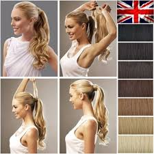 real hair extensions what s the importance of real hair extension in human quora