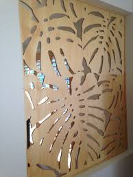 privacy room dividers plywood room divider screen privacy screens brisbane pinterest