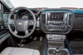 100 ideas 2009 chevy silverado interior on habat us