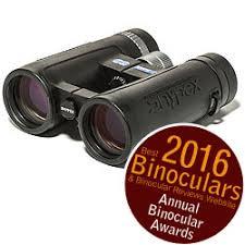 best black friday binocular deals the best binoculars u0026 binocular reviews website