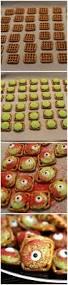 67 best healthy halloween recipies images on pinterest