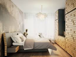 211 Best Teen Bedrooms Images by 14 Wall Designs Decor Ideas For Teenage Bedrooms Design Trends