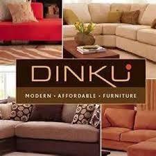 affordable sofa sets cheap sofa sets kenya sofar kicsi sziv