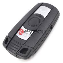 bmw 5 series key fob bmw key promotion shop for promotional bmw key on