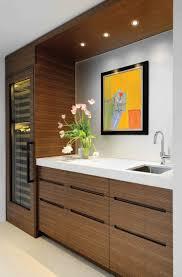 Kitchen Fridge Cabinet 142 Best Bbym Images On Pinterest Architecture Kitchen And Wine