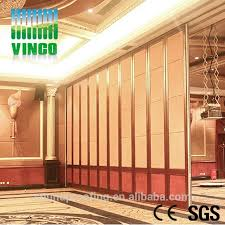 Retractable Room Divider by Wooden Malaysia Room Divider Wooden Malaysia Room Divider