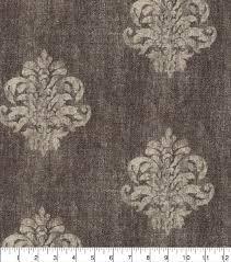 ellen degeneres fabric fabric by the yard joann