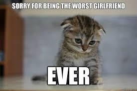 Sad Girlfriend Meme - sad girlfriend memes memes pics 2018