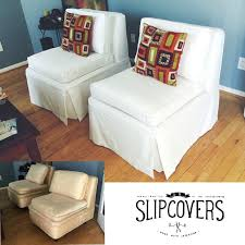 slipper chair slipcovers slipper chair slipcover chair design collection
