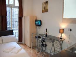 Flat  Apartment Short Lets In Maida Vale Service Apartments London - One bedroom apartment london