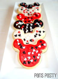 cuisine minnie auchan cuisine enfant minnie mickey cookies cuisinart visualdeviance co