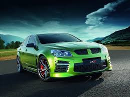 vauxhall vxr8 new vauxhall vxr8 maloo lsa new 6 2i v8 557ps for sale in kent