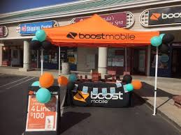 Modesto Tent And Awning Boost Mobile Premier By Gta Race Wireless Mobile Phones 901
