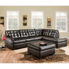 Soho Sectional Sofa Simmons Upholstery Casegoods Sectional Components 9569 Laf Sofa