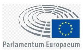 si e du parlement europ n parlement européen élection incertaine au perchoir de