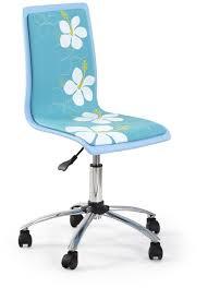 chaise de bureau fille chaise et bureau enfant le monde de léa