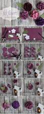 best 25 felt flower tutorial ideas on pinterest felt flowers