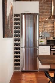 31 best kitchen appliances images on pinterest kitchen