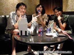 film thailand di ktv ktv in taiwan alvinology