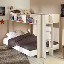 low height beds minimum ceiling low height bunk beds are original designing home 5