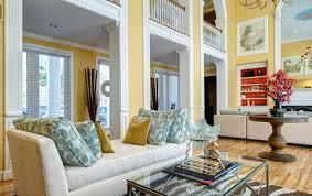 asian themed living room livingroom astounding charming asian living room interior design